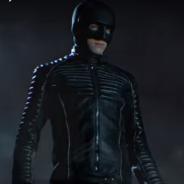 """Final """"Gotham"""": Bruce Wayne, Pinguim e Charada juntos? Ator revela desejo na 5ª temporada"""