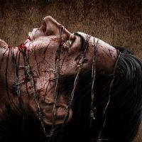 """Jogo """"The Evil Within"""": nem música clássica vai salvar você dos sustos!"""