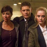 """Em """"Supernatural"""": na 14ª temporada, aparição das Wayward Sisters é confirmada"""