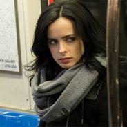 """De """"Jessica Jones"""": criadora e showrunner sai da Netflix e vai para Warner, deixando série sem rumo"""