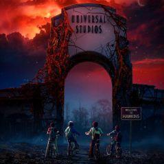 "Halloween Horror Nights 2018: ""Stranger Things"", ""Poltergeist"" e todas as atrações aterrorizantes!"