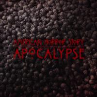 """Em """"American Horror Story: Apocalypse"""", os pais de Violet também estarão de volta!"""