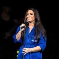 Demi Lovato e 5 momentos em que a diva deixou todo mundo de queixo caído