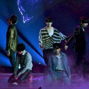 O BTS pode ter acabado de confirmar sua vinda ao Brasil e os fãs estão surtando