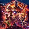 """Em """"Vingadores 4"""": a única dica do que vai acontecer no filme é a sinopse oficial"""