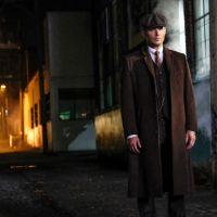 "Miguel (Jensen Ackles) está todo elegante nas novas imagens de ""Supernatural""!"