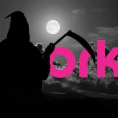 7 coisas para fazer antes do fim do Orkut