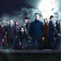 """Ninguém está a salvo na última temporada de """"Gotham""""!"""
