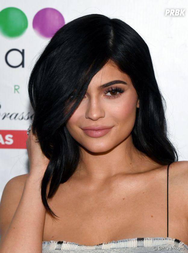 """""""Keeping Up with the Kardashians"""": como seria a versão brasileira de Kylie Jenner?"""