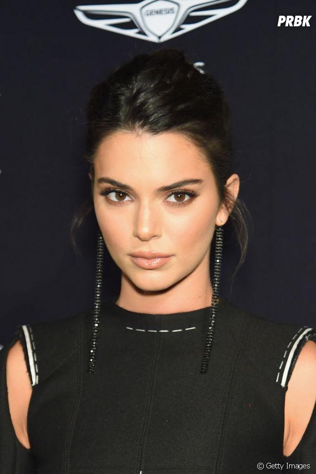 """""""Keeping Up with the Kardashians"""": como seria a história da Kendall Jenner brasileira?"""