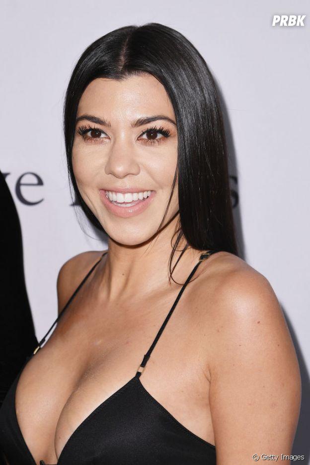 """""""Keeping Up with the Kardashians"""":Kourtney Kardashian do Brasil seria tão certinha quanto a gringa?"""