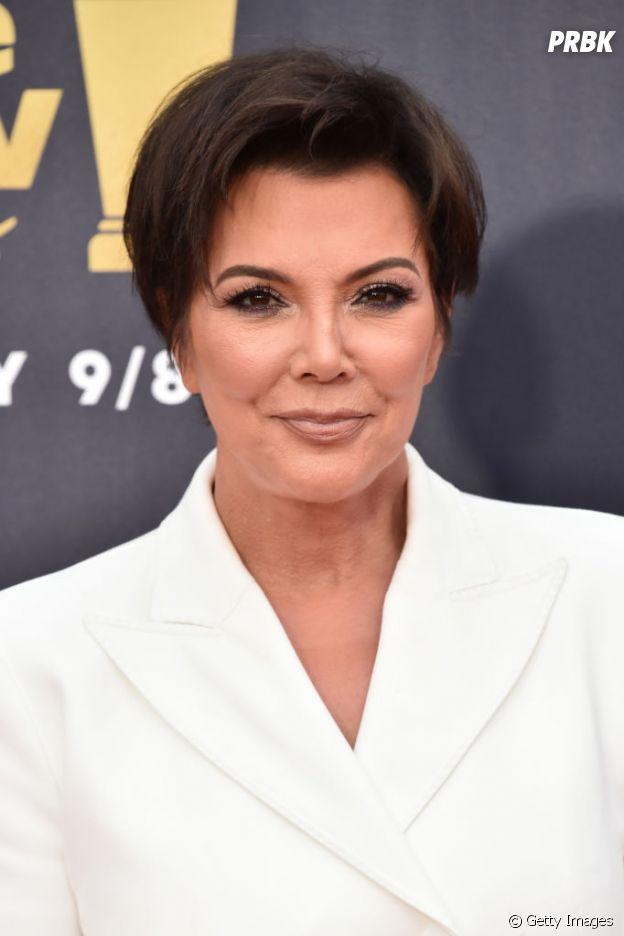"""Keeping Up with the Kardashians"": como seria aKris Jenner brasileira?"