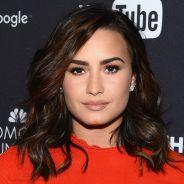 """Mãe de Demi Lovato fala pela primeira vez sobre o atual estado da filha: """"Ela está feliz, com saúde"""""""