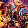 """Filme """"Guardiões da Galáxia Vol.3"""": Sean Gunn, irmão de James Gunn, revela que não sabe quando o longa vai acontecer"""