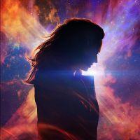 """""""Fênix Negra"""" ganha teaser trailer cheio de ameaças ao universo dos mutantes! Veja"""