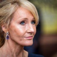 """J.K. Rowling é acusada de racismo em """"Animais Fantásticos 2"""" e mata com gentileza ao se defender!"""