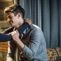 """Vilão Cicada vai aparecer no segundo episódio da 5ª temporada de """"The Flash""""!"""