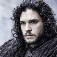 "Kit Harington, o Jon Snow de ""GoT"", revelou que já ficou entre a vida e a morte!"