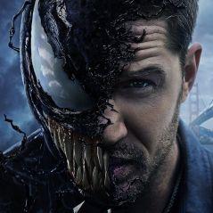 """Purebreak já viu: """"Venom"""" traz ação e humor já conhecidos, mas muitas perguntas sem resposta"""