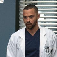 """Jackson (Jesse Williams) pode sair de """"Grey's Anatomy"""" e os fãs não conseguem acreditar na notícia!"""