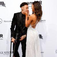 Bruna Marquezine e Neymar não terminaram: atriz esclarece boatos no Twitter!
