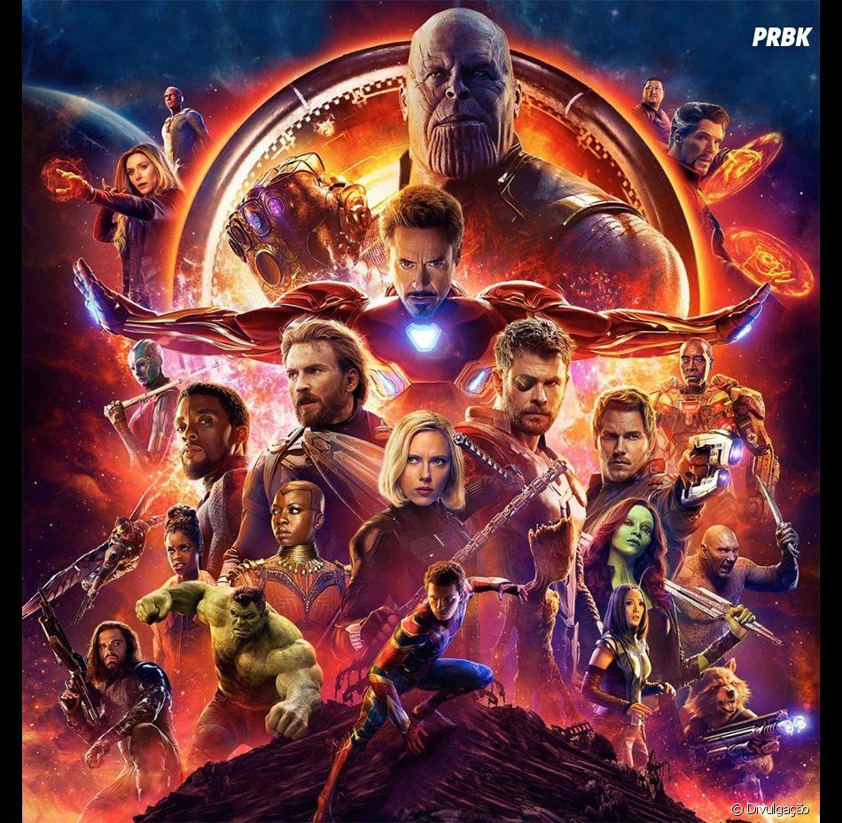 """Chris Evans não nega e nem confirma morte do Capitão América em """"Vingadores 4"""""""