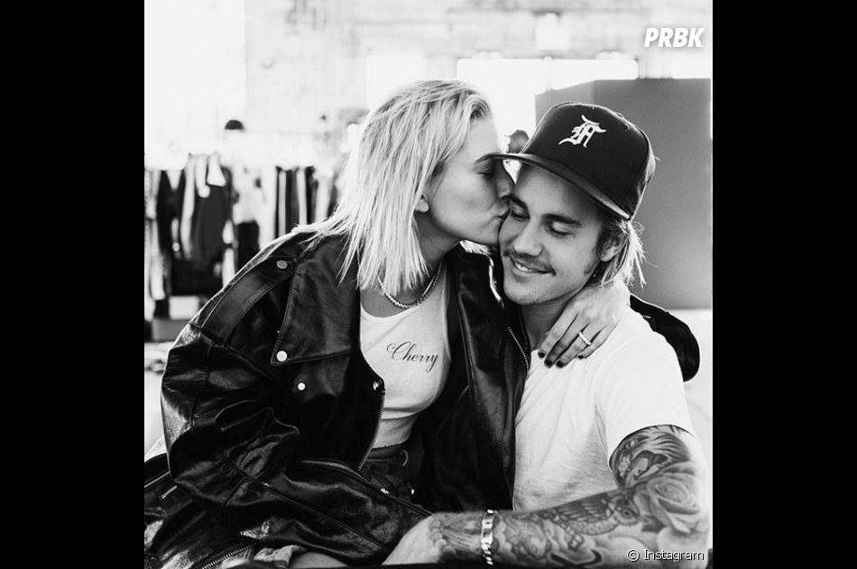 Kendall Jenner pergunta à Hailey Baldwin se Justin Bieber acha ela legal e a reação é surpreendente