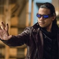 """Personagem importantíssimo de """"The Flash"""" pode ter um fim trágico no próximo episódio!"""