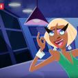 """""""Super Drags"""" é o desenho da Netflix focado em drag queens e no público maior de idade"""
