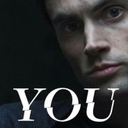 """Penn Badgley é um stalker em nova série que entra para o catálogo da Netflix. Conheça """"Você""""!"""