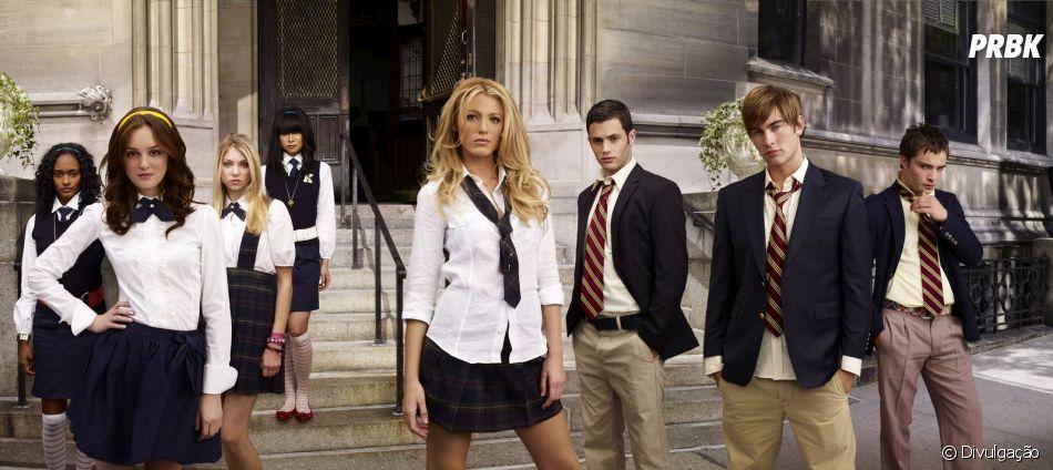 """""""Você"""", série com Penn Badgley, chega ao Brasil pela Netflix dia 26 de dezembro"""