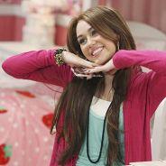 """Essas 10 lições de """"Hannah Montana"""" vão te fazer refletir muito sobre a vida!"""