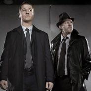 """Série """"Gotham"""" na Warner: Saiba porque você não pode perder nenhum episódio!"""