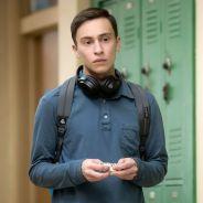 """Série da Netflix, """"Atypical"""" é renovada para a 3ª temporada!"""