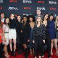 Série da Netflix sobre autismo é renovada para a terceira temporada