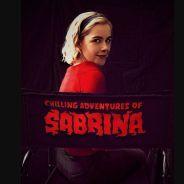 """Partiu maratona? 7 motivos para você não deixar de assistir """"O Mundo Sombrio de Sabrina"""""""