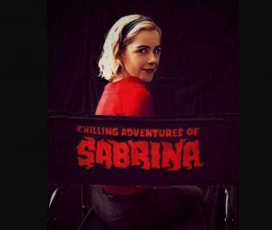 """""""O Mundo Sombrio de Sabrina"""": 7 motivos para assistir a nova série da Netflix!"""