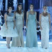 "No 5º ano de ""Pretty Little Liars"": Episódio de Natal tem foto oficial divulgada"