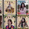 """TWICE faz comeback incrível com """"YES or YES"""" e fãs piram nas redes sociais"""