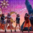 "TWICE lança clipe incrível para ""YES or YES"", faixa de novo mini-álbum"