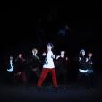 Emissora de TV japonesa explica motivo do cancelamento da apresentação do BTS