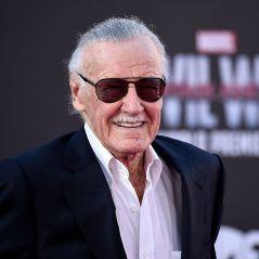 Os heróis da Marvel estão de luto: Stan Lee, criador dos quadrinhos, morre aos 95 anos