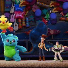 """""""Toy Story 4"""" ganha pôsteres com novos personagens!"""