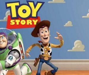 """Novos personagens de """"Toy Story 4"""" ganham cartazes individuais"""