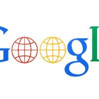 Nova versão do Google agiliza pesquisas feitas pelo celular