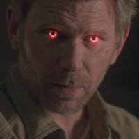 """As coisas vão ficar ainda mais tensas e violentas em """"Supernatural"""" e não estamos prontos!"""