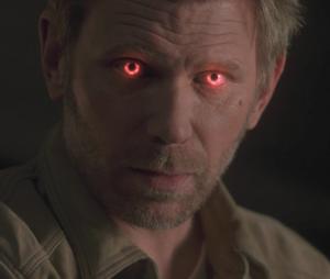 """Em """"Supernatural"""", 14ª temporada ficará ainda mais violenta, garante ator"""