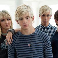 Conheça a banda R5: Uma soma inusitada de boy band com muito rock!