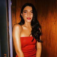 """Rayssa Bratillieri, de """"Malhação"""", é hipnotizada para perder um de seus maiores medos! Confira"""