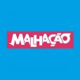 """""""Malhação - Toda Forma de Amar"""": saiba tudo sobre a nova temporada"""